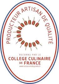 Collège culinaire de France Domaine Leos