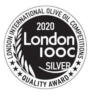 Concours Londres Domaine Leos