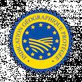 IGP Riz de Camargue